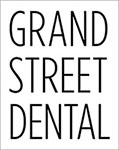 grandstreetdental.com