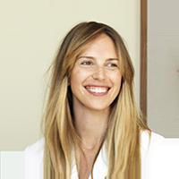 Dr. Jennifer Plotnick
