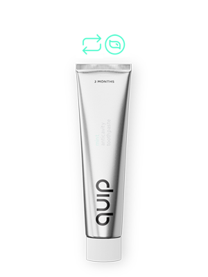 Quip store product toothpaste single 1 300x400