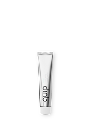 Quip store product toothpaste travel single 300x400 set
