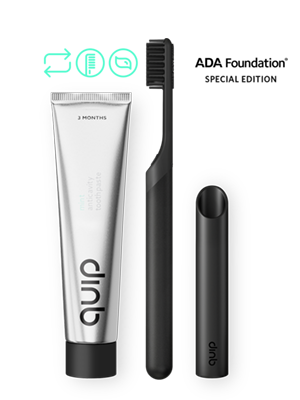 Quip store starter set plan black 300x400