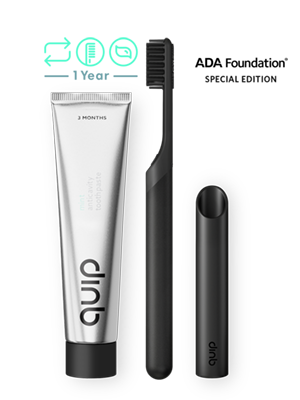 Quip store starter set yr plan black 300x400